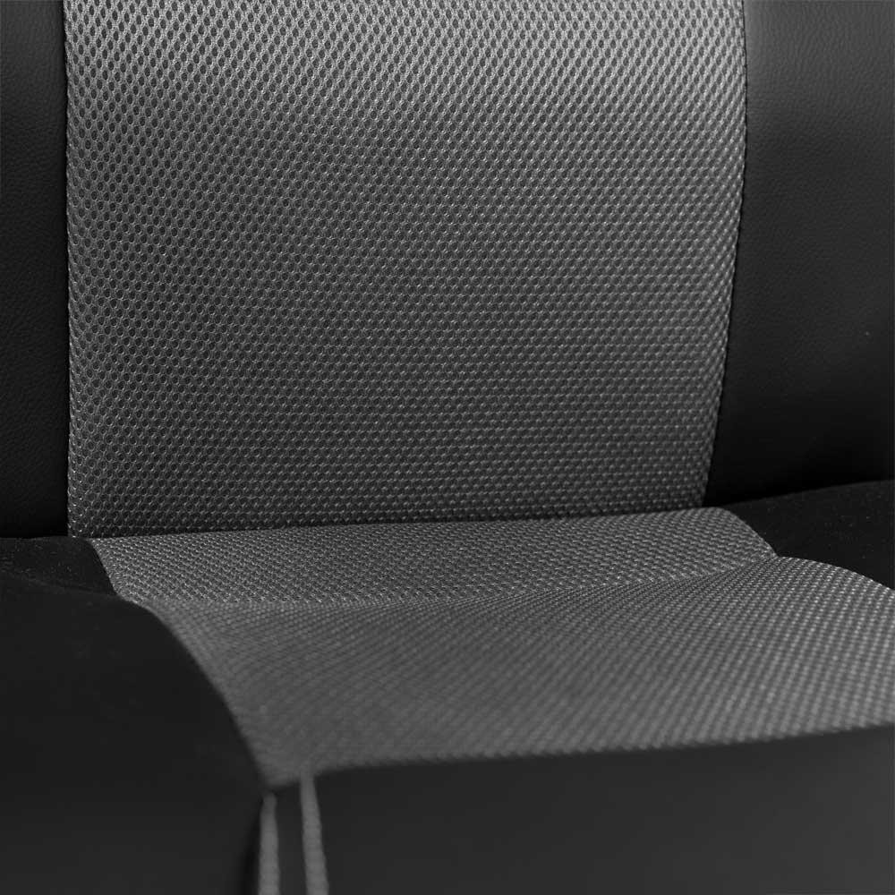 kit-home-office-com-cadeira-gamer-racer-preta-assento