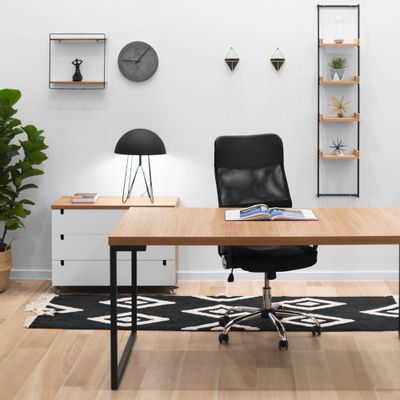 2021_fotodeloja_viaparque_office