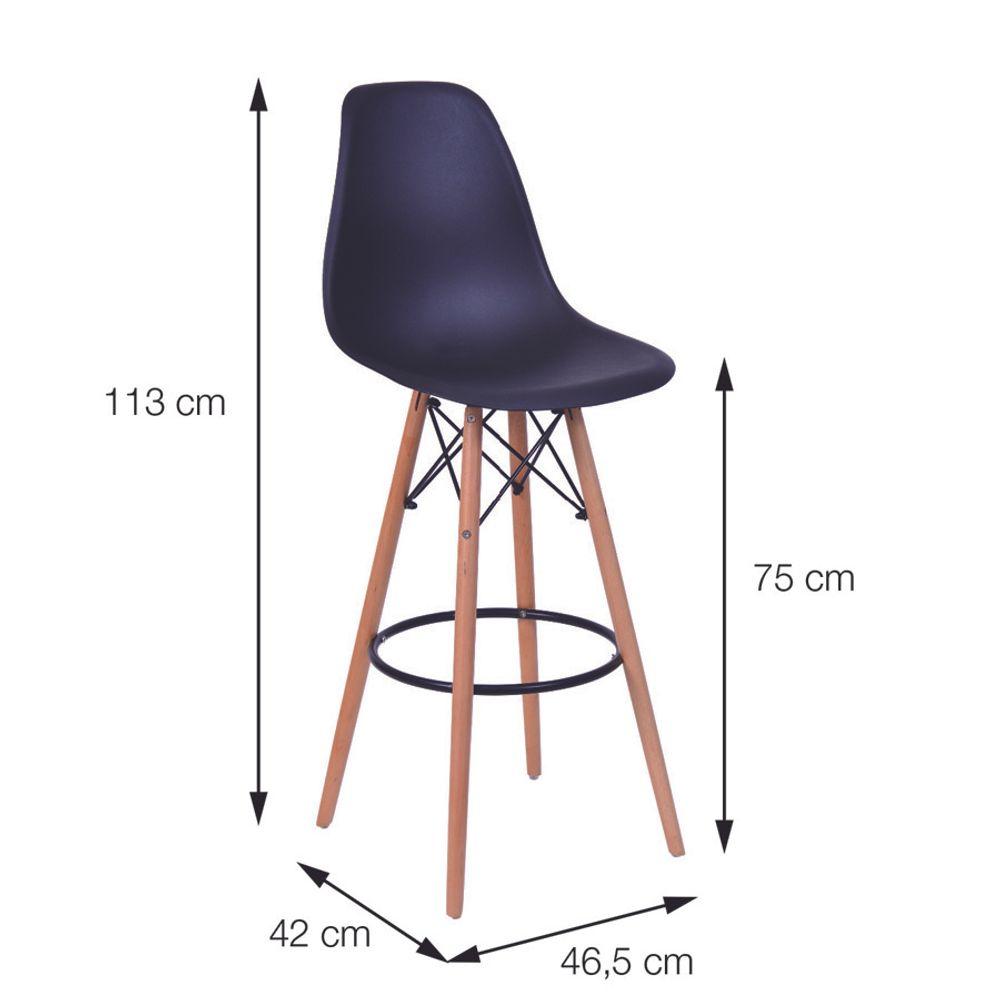 Banqueta-Eiffel-em-PP-Cinza-OR-6602-PP-Cinza-medidas