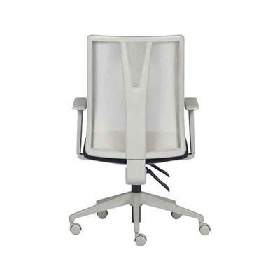 cadeira-de-escritorio-mango-giratoria-cinza-verso