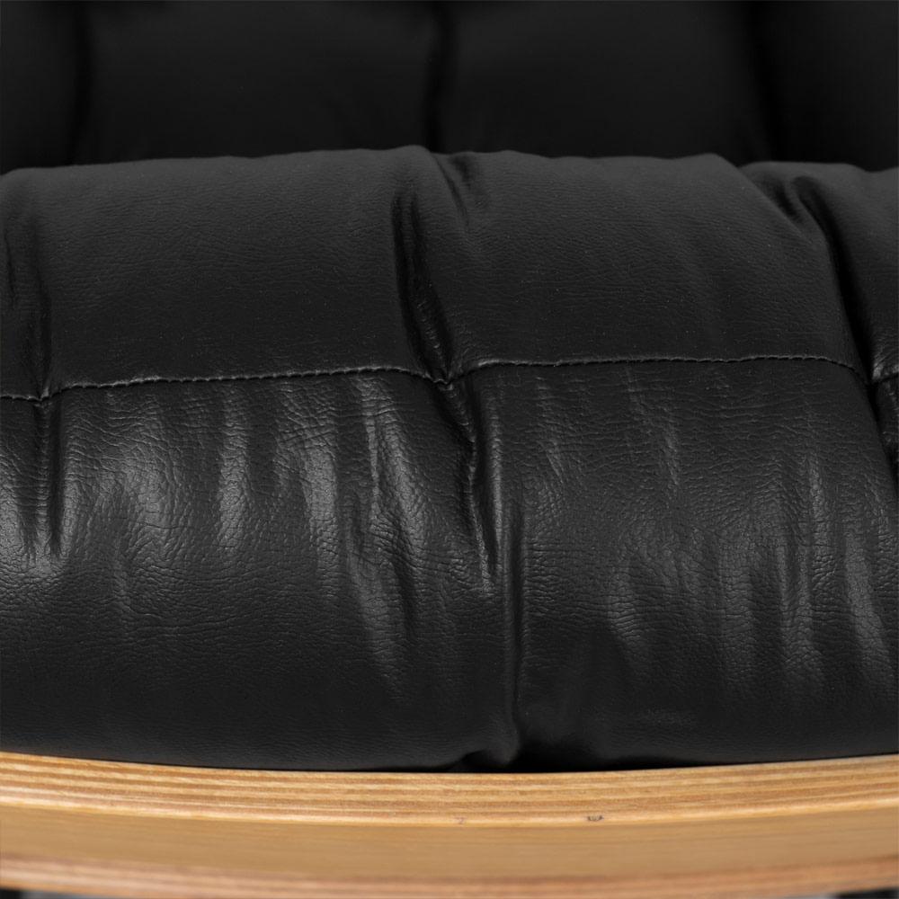 poltrona-costela-preta-detalhe-tecido