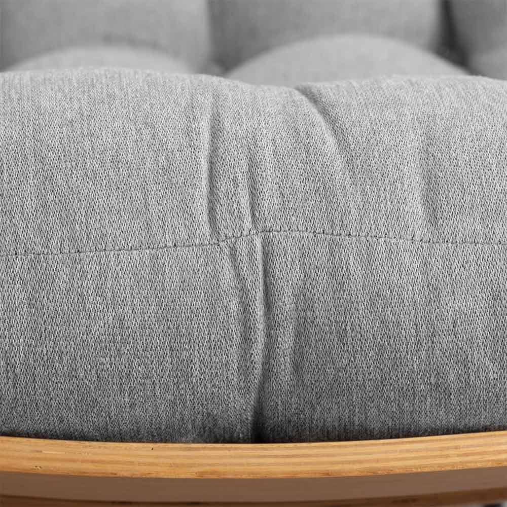 poltrona-costela-cinza-detalhe-tecido