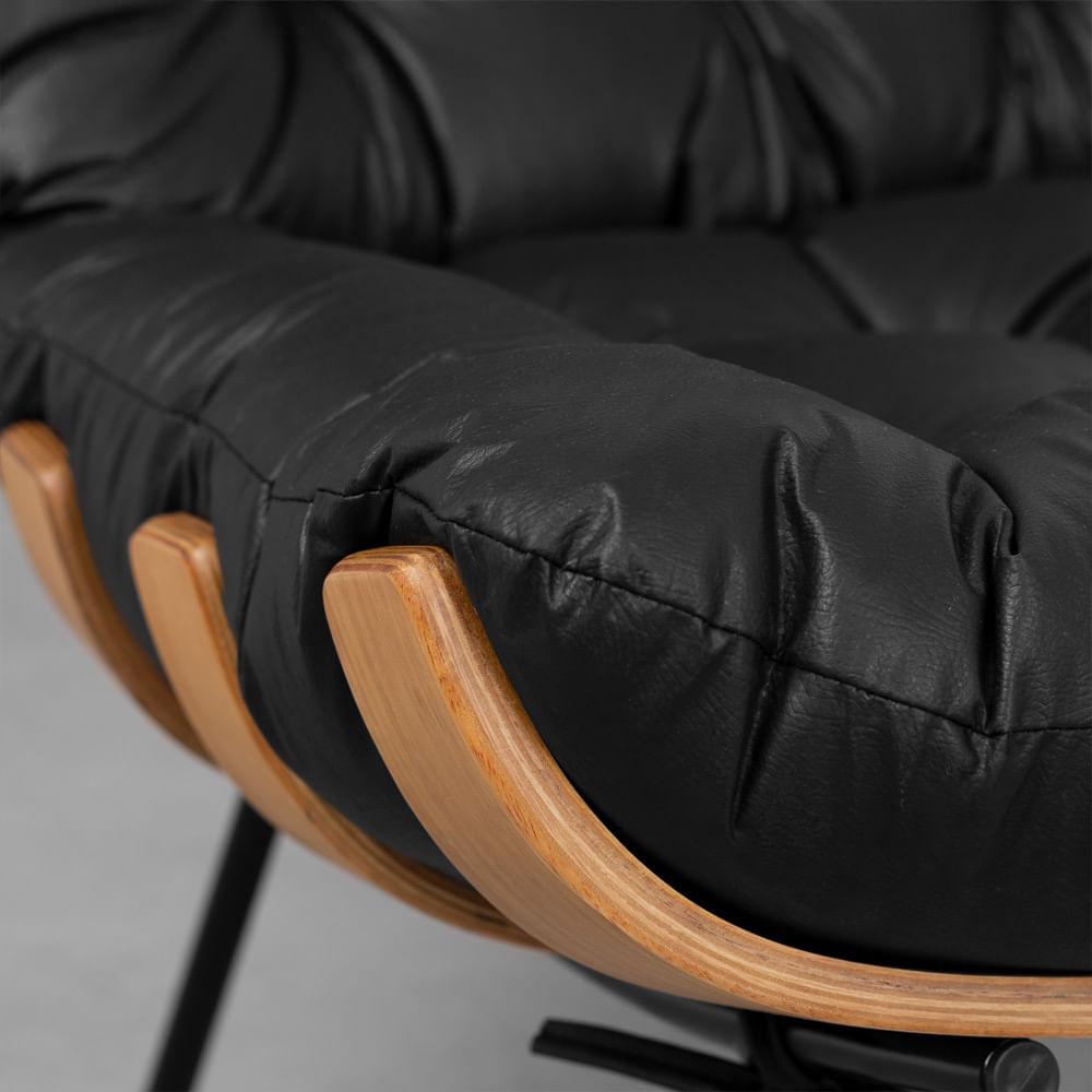 poltrona-costela-com-puff-detalhe-base-assento