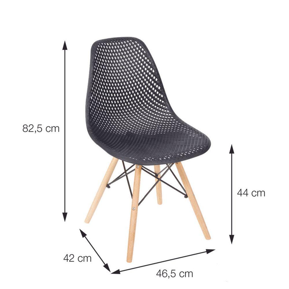 cadeira-eiffel-assento-vazado-fendi-com-base-de-madeira