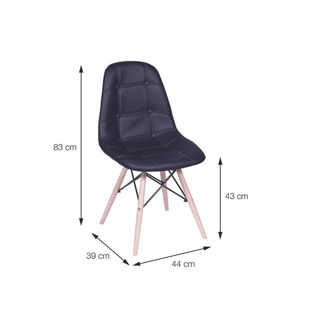 Cadeira-Eiffel-Botone---Fendi