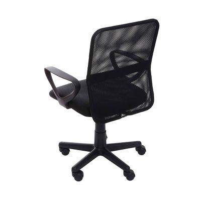 cadeira-de-escritorio-dublin-giratoria-preta-verso