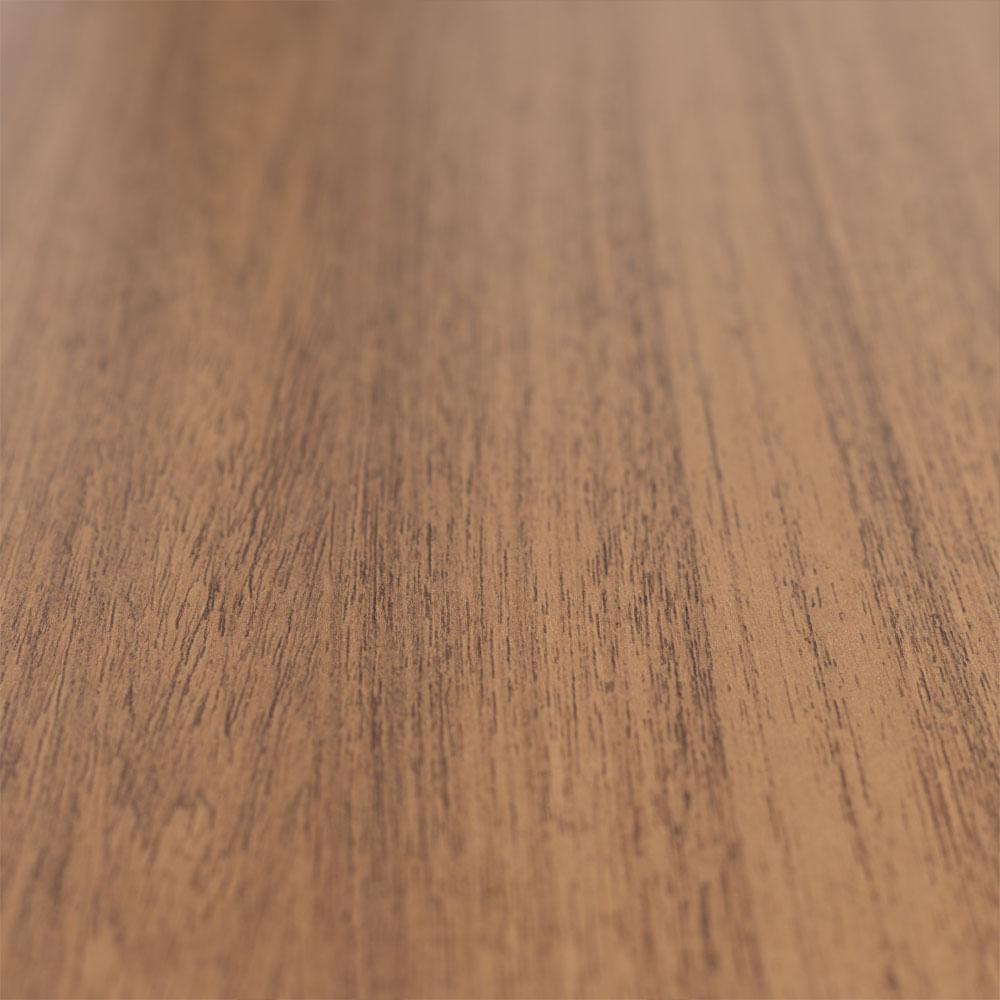 mesa-industrial-iron-louro-freijo-135cm-base-grafite-detalhe-tampo