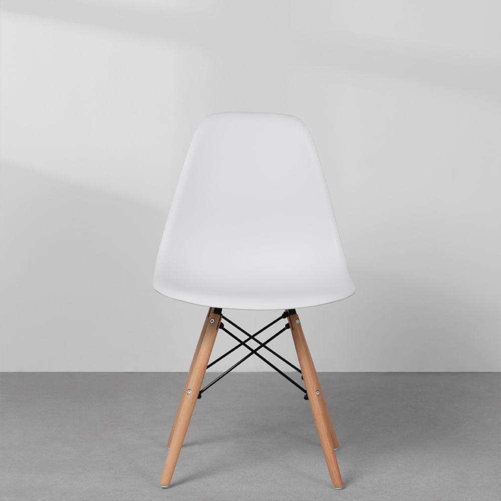 Cadeiras-Eiffel-Brancas-e-Pes-Madeira-frontal