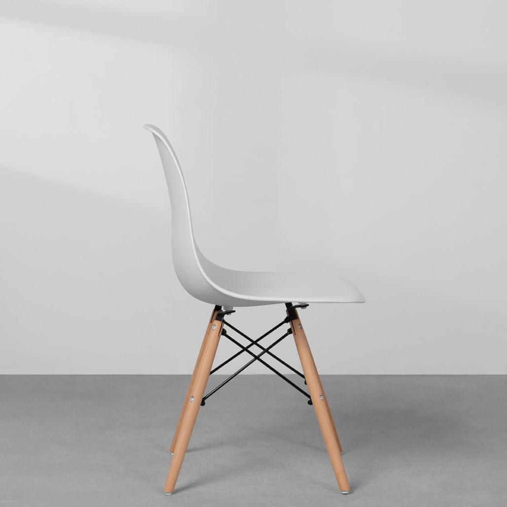 Cadeiras-Eiffel-Brancas-e-Pes-Madeira-lateral