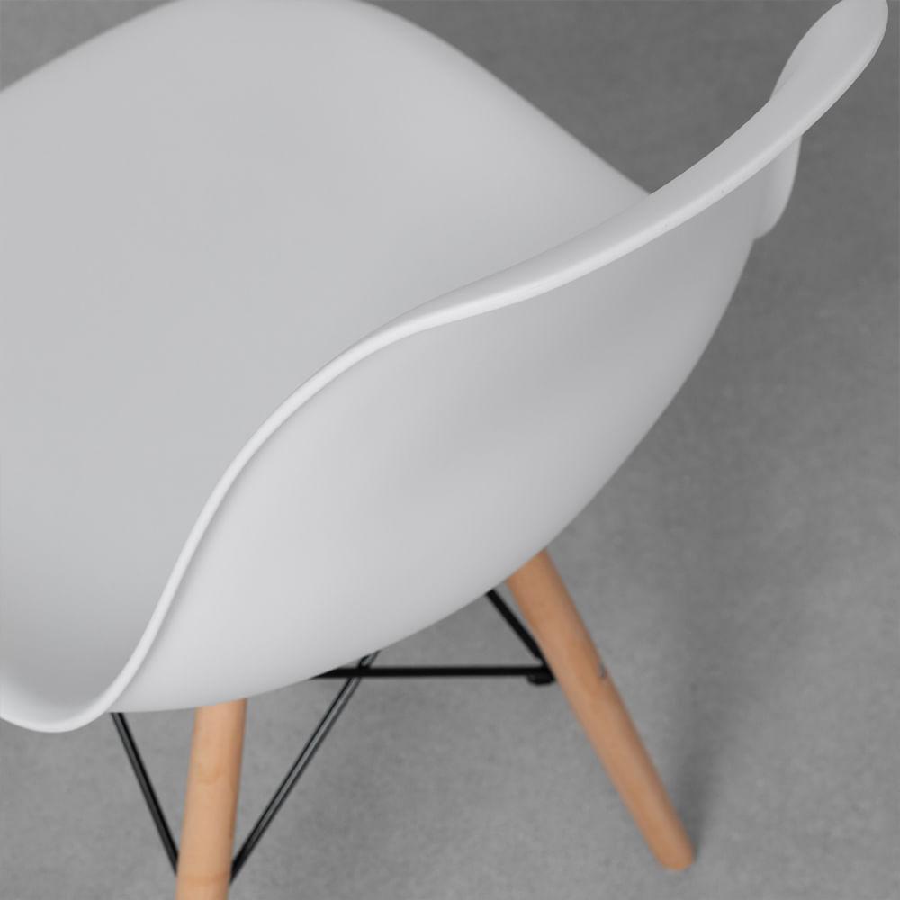 Cadeiras-Eiffel-Brancas-e-Pes-Madeira-detalhe-de-cima
