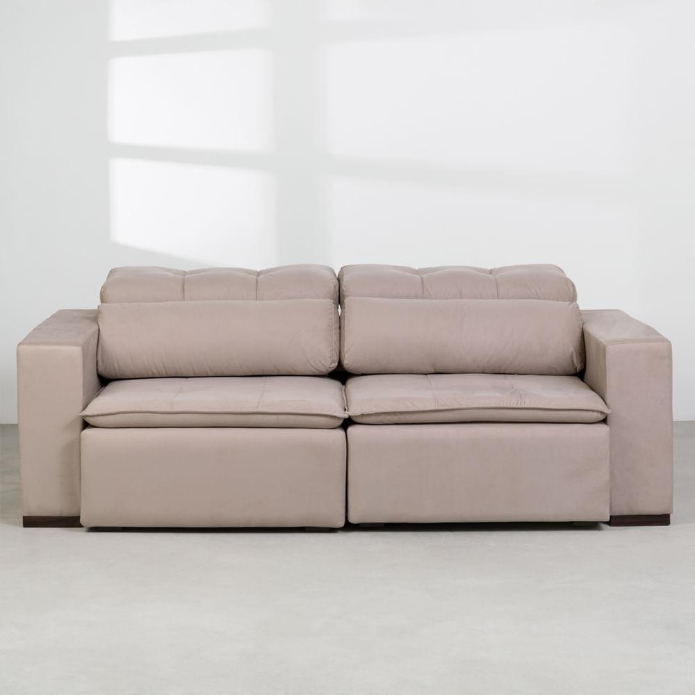 sofa-maya-ultra-retratil-cinza-claro-220cm-encosto-reclinado