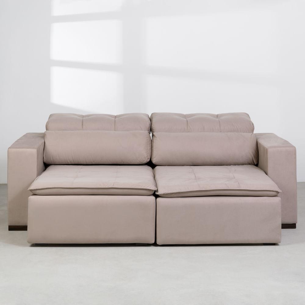 sofa-maya-ultra-retratil-cinza-claro-220cm-aberto-e-reclinado