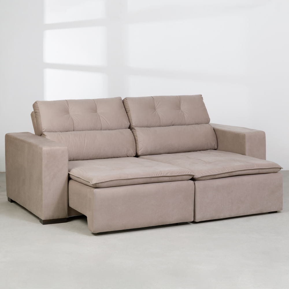 sofa-maya-ultra-retratil-cinza-claro-220cm-assento-aberto