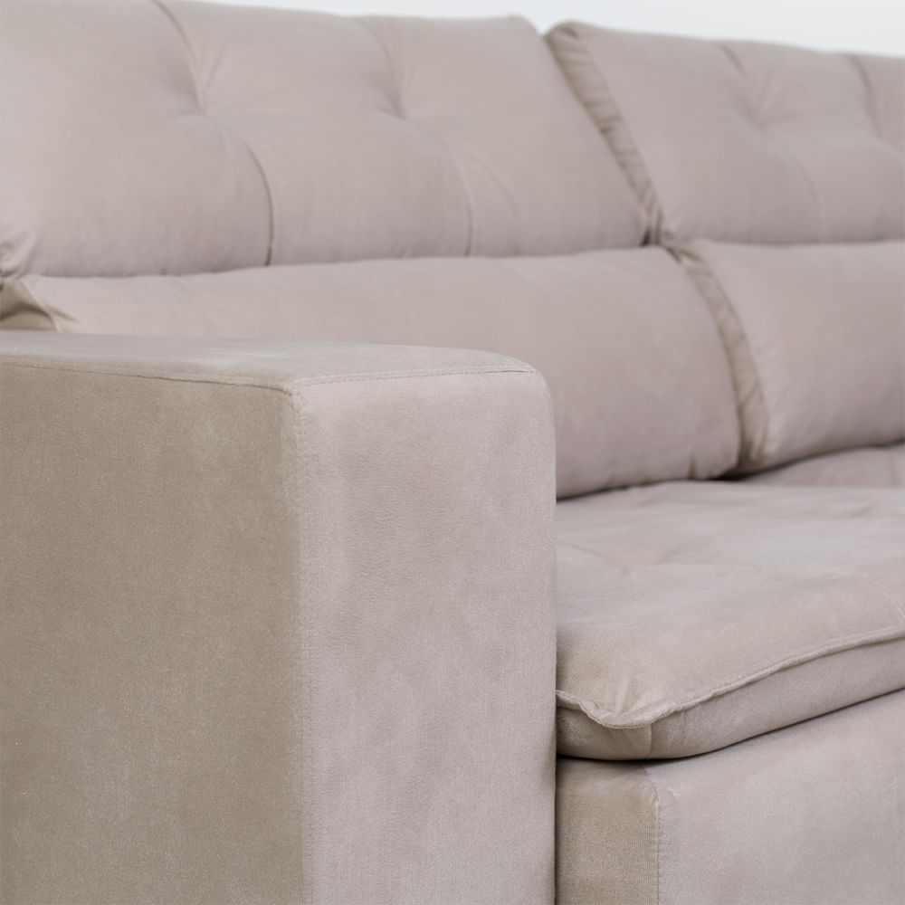 sofa-maya-ultra-retratil-cinza-claro-220cm-detalhe-assento