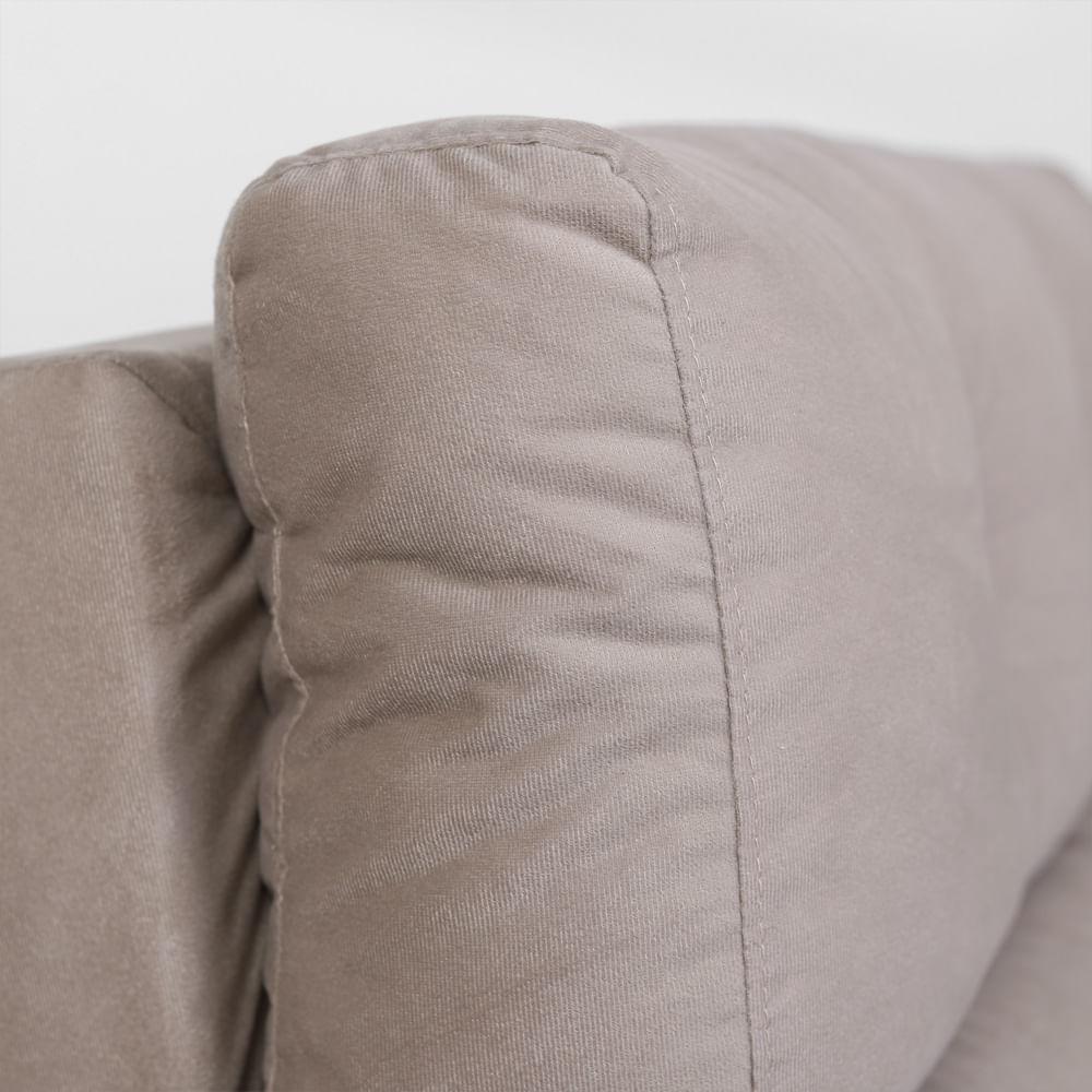 sofa-maya-ultra-retratil-cinza-claro-220cm-detalhe-almofada