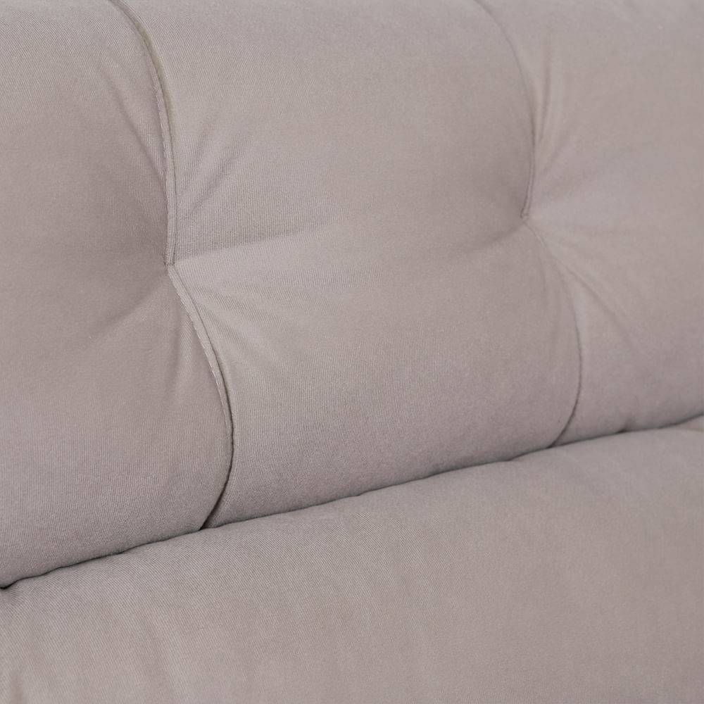 sofa-maya-ultra-retratil-cinza-claro-220cm-detalhe-encosto