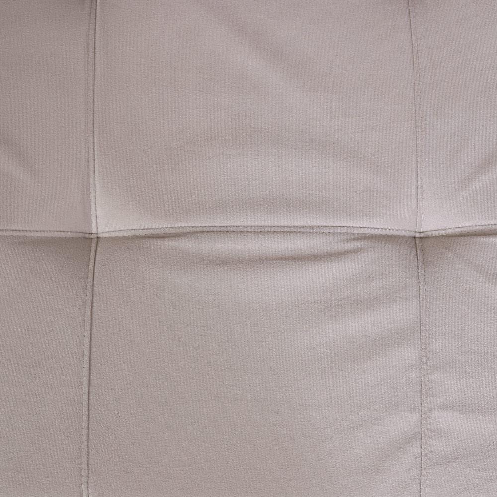 sofa-maya-ultra-retratil-cinza-claro-220cm-tecido