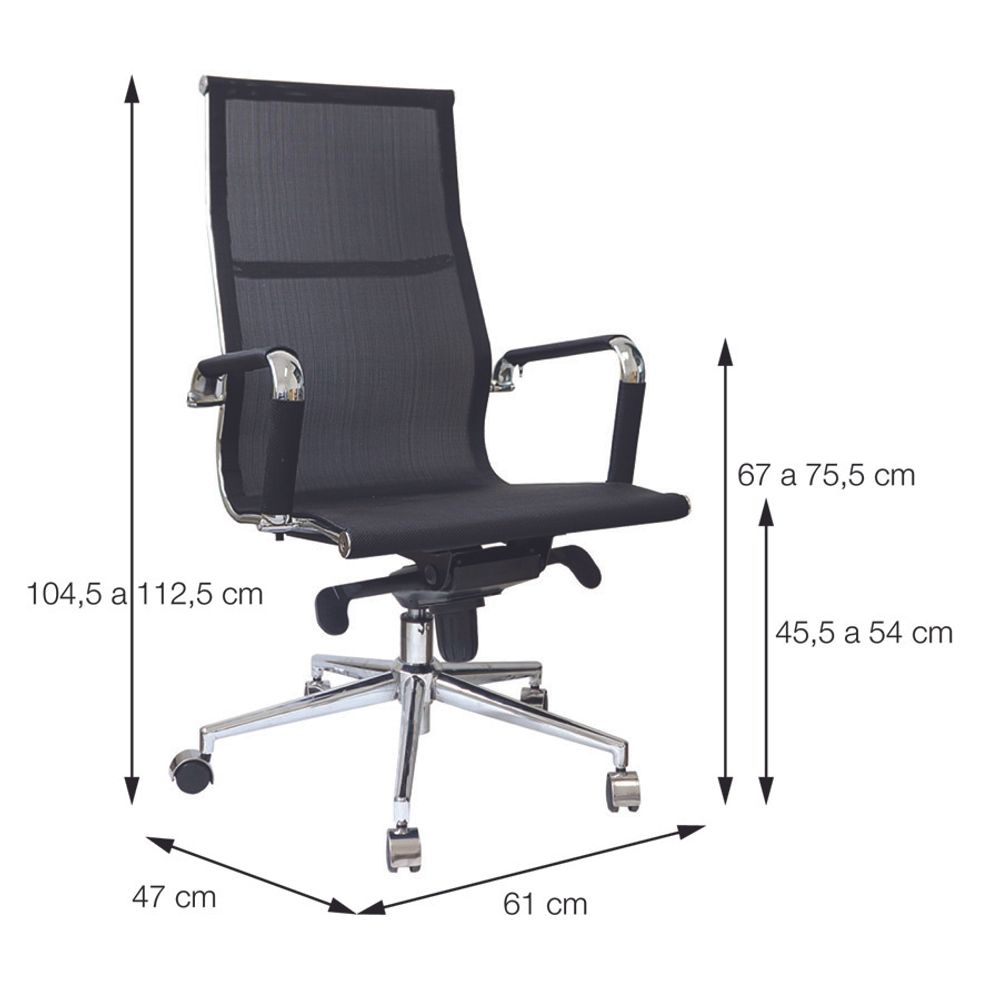 cadeira-para-escritorio-noruega-alta-cinza