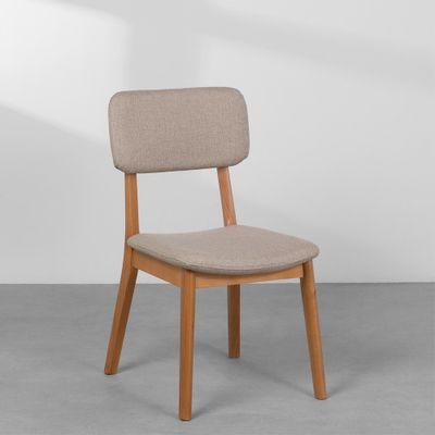 cadeira-lala-linho-base-madeira-areia-diagonal