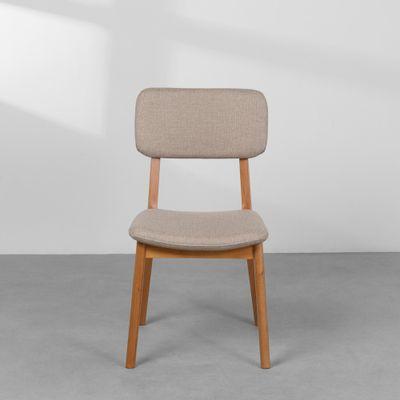 cadeira-lala-linho-base-madeira-areia-frontal