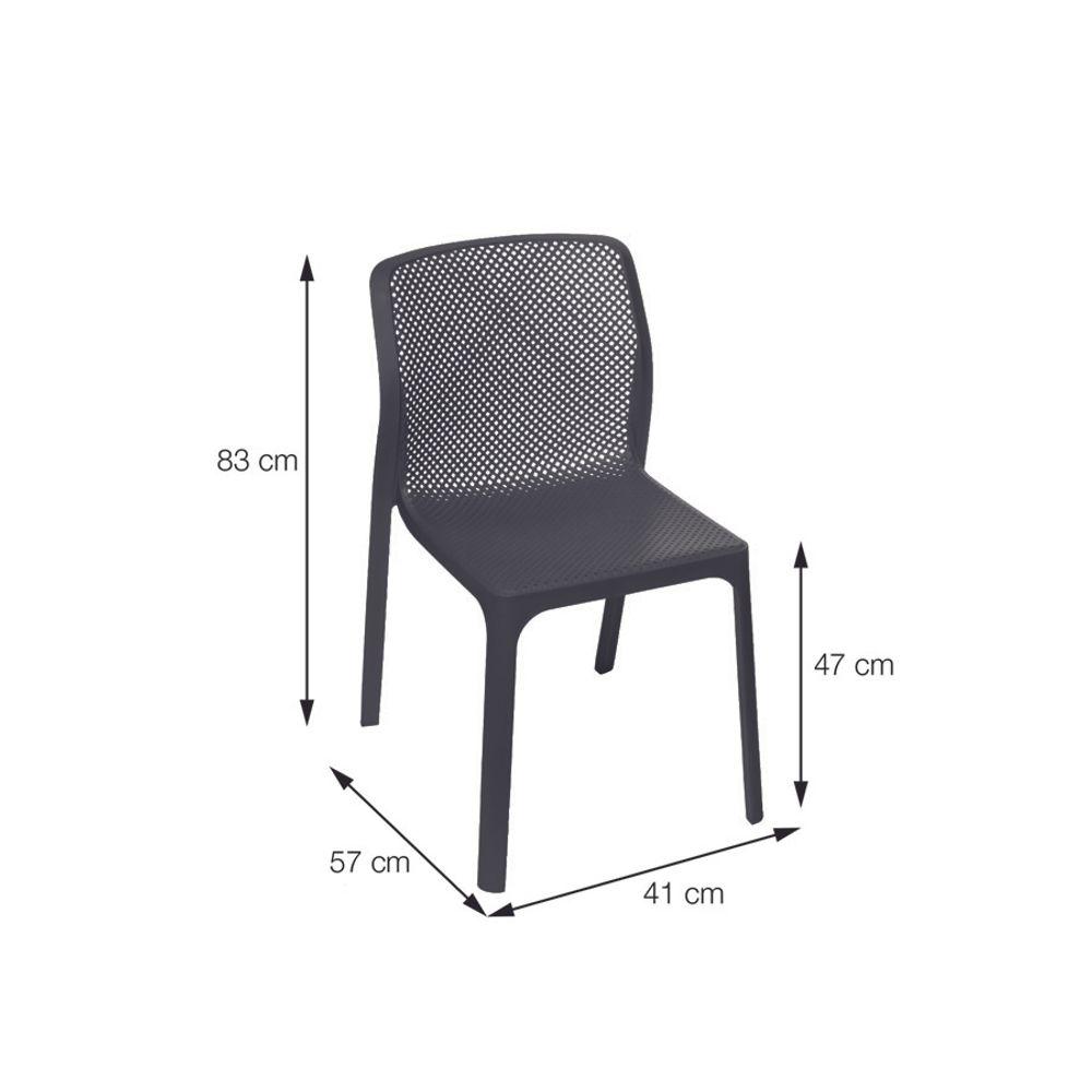 cadeira-or-design-isabel-preta