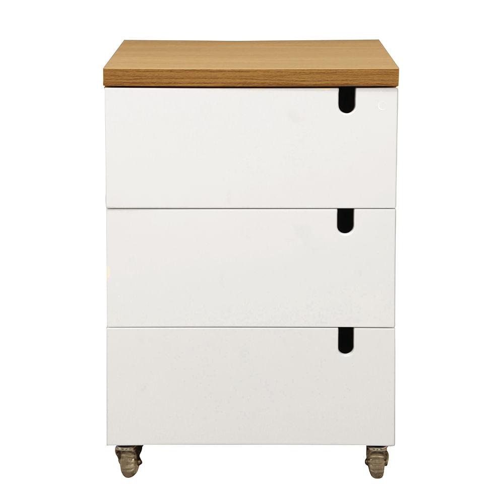 kit-escritorio-modulo-gavetas-louro-freijo-frontal