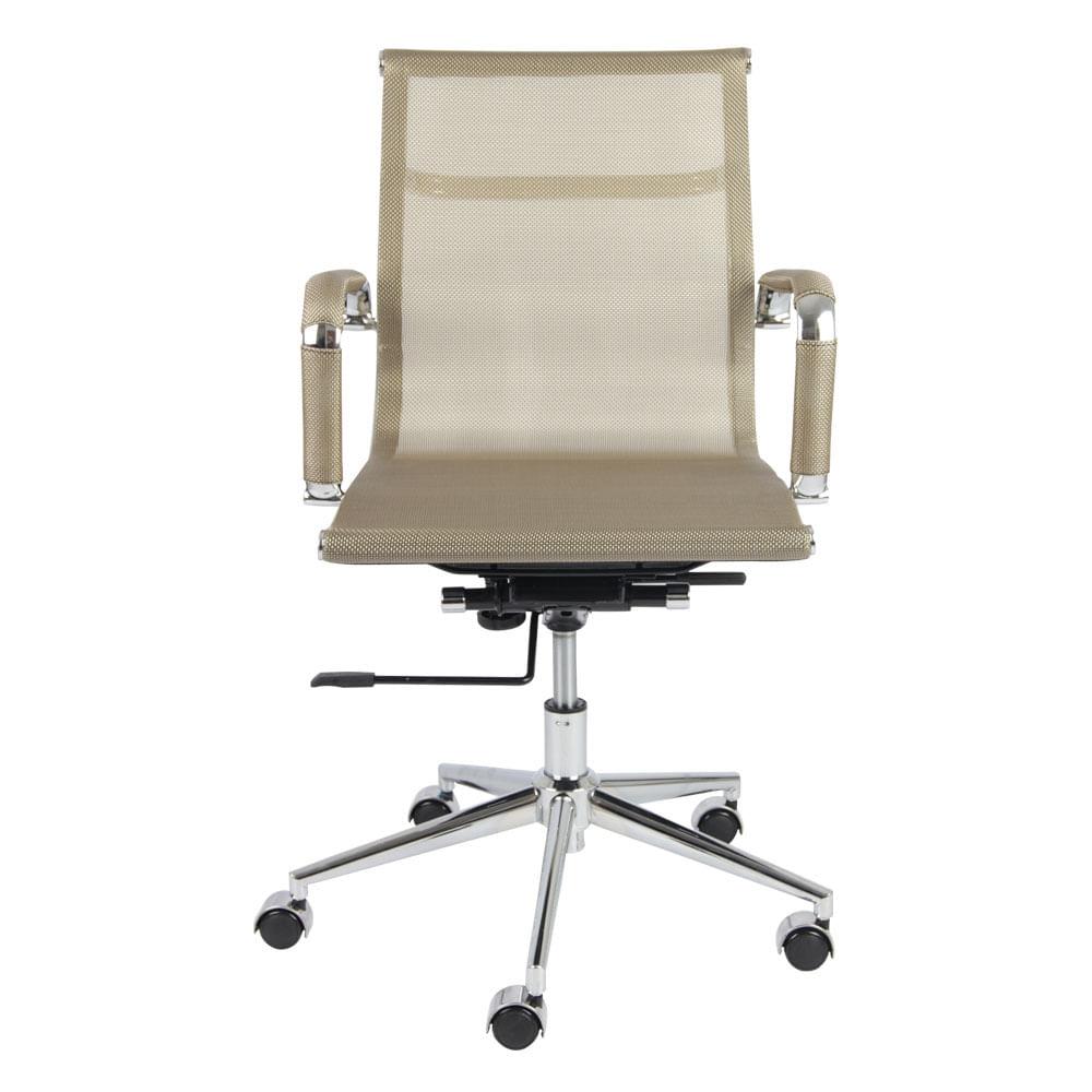 kit-escritorio-poltrona-noruga-cobre-frontal