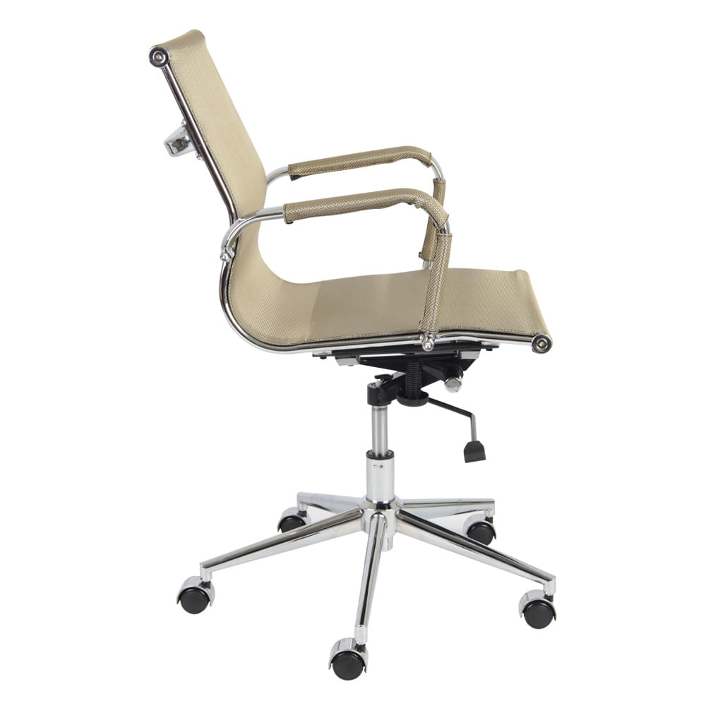 kit-escritorio-poltrona-noruga-cobre-lateral
