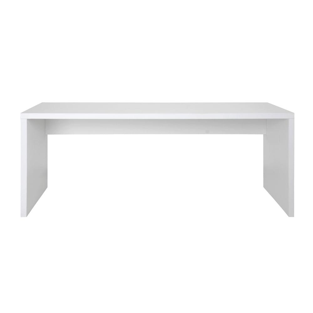 kit-escritorio-bancada-180cm-frontal
