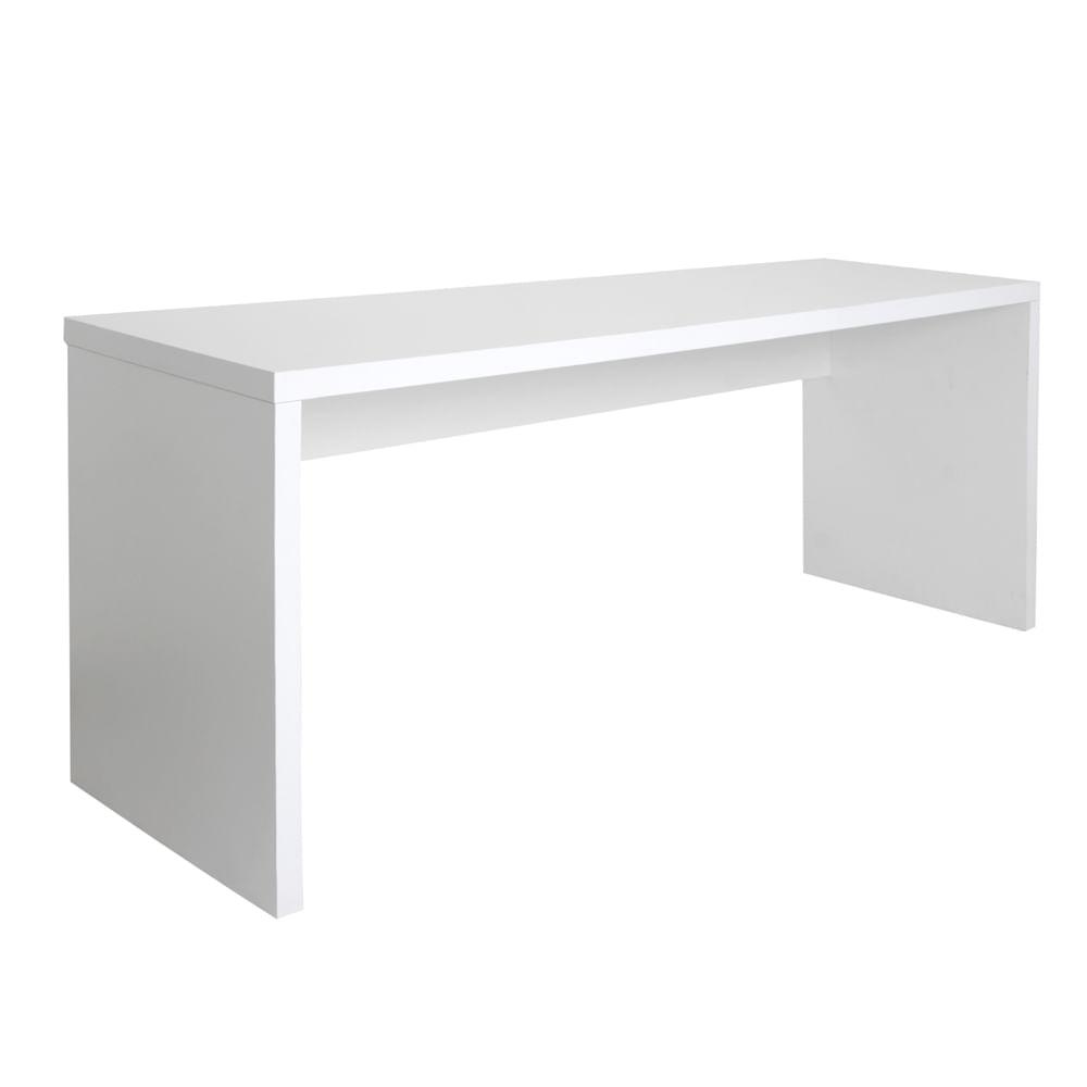 kit-escritorio-bancada-180cm-diagonal