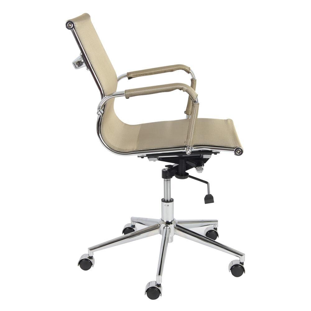 kit-escritorio-poltrona-noruega-cobre-lateral