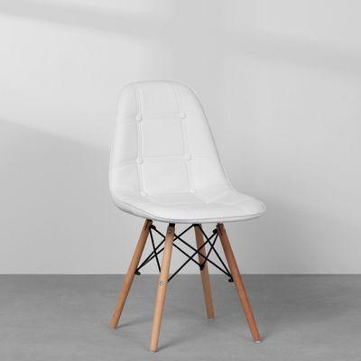 Cadeira-eiffel-botone
