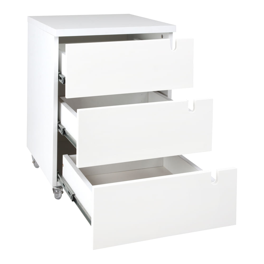 kit-home-office-bancada-louro-freijo-modulo-cadeira-de-escritorio-noruega-gavetas-abertas