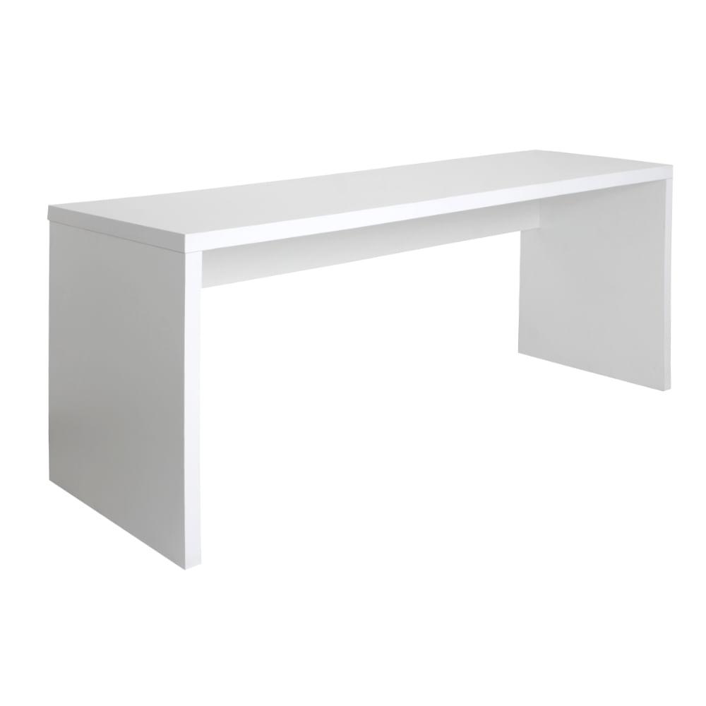 kit-home-office-bancada-branca-180cm-modulo-branco-cadeira-de-escritorio-noruega-cobre-bancada-diagonal