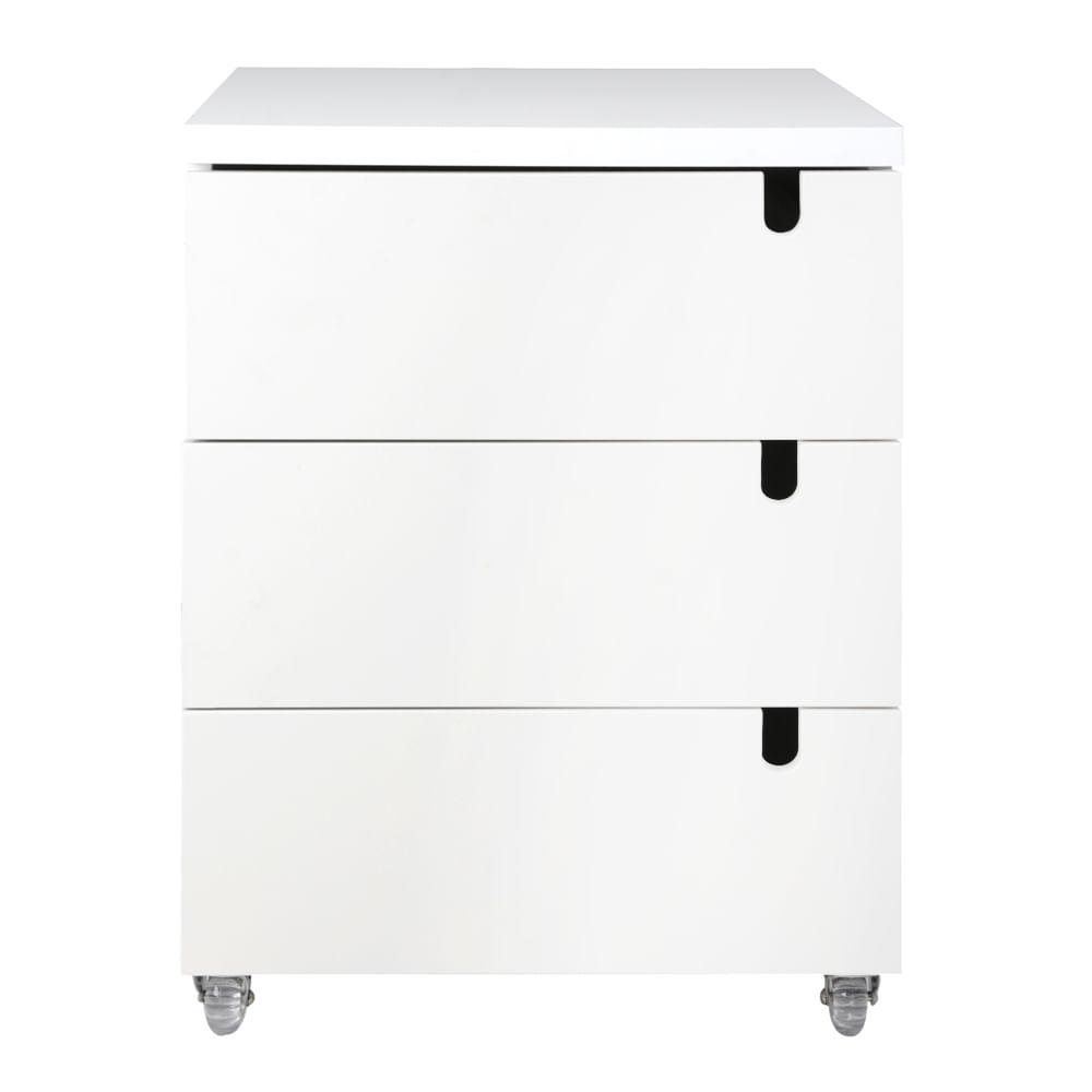 kit-home-office-bancada-branca-180cm-modulo-branco-cadeira-de-escritorio-noruega-cobre-modulo-frente
