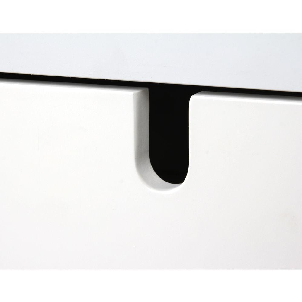 kit-home-office-bancada-branca-180cm-modulo-branco-cadeira-de-escritorio-noruega-cobre-modulo-detalhe