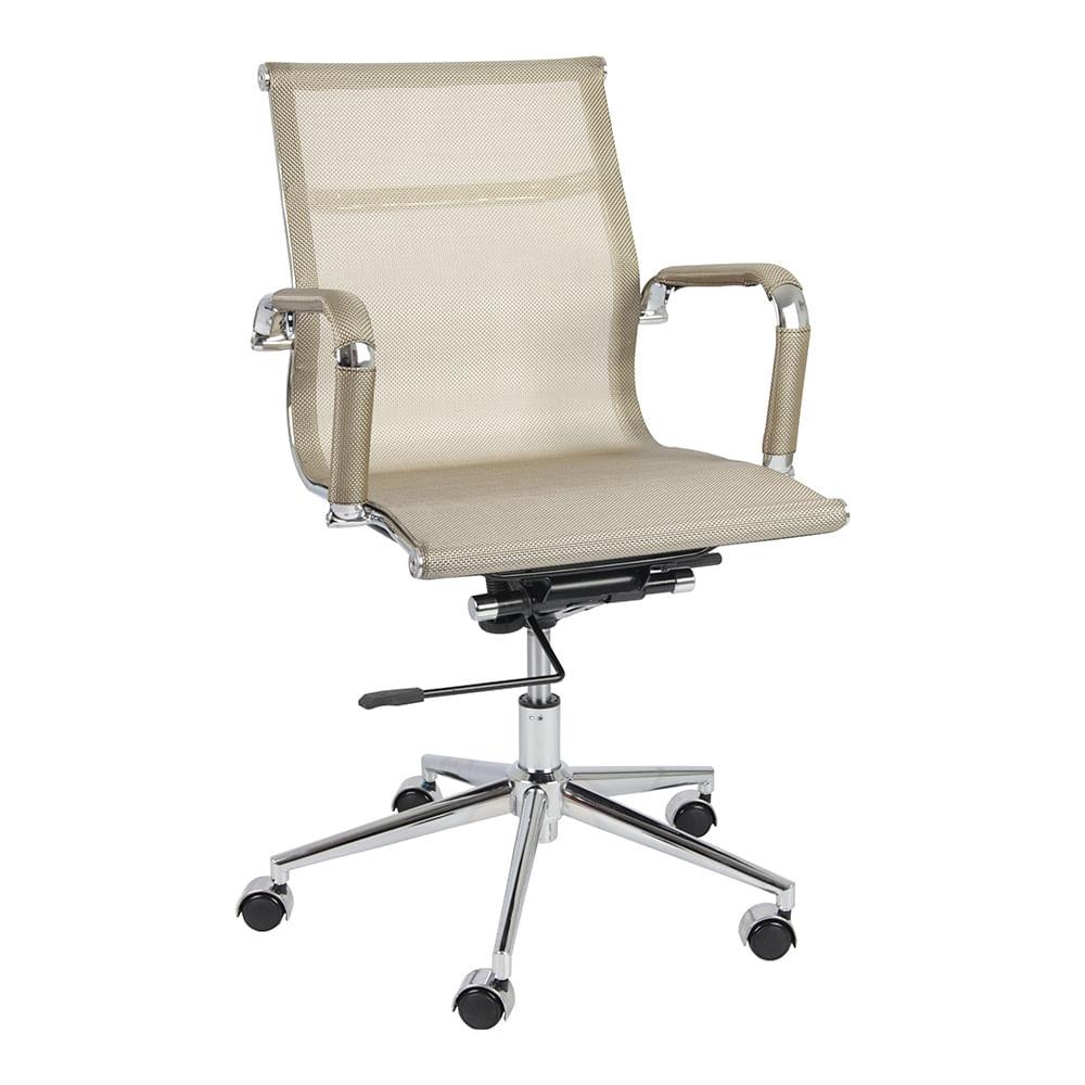 kit-home-office-bancada-branca-180cm-modulo-branco-cadeira-de-escritorio-noruega-cobre-cadeira-diagonal
