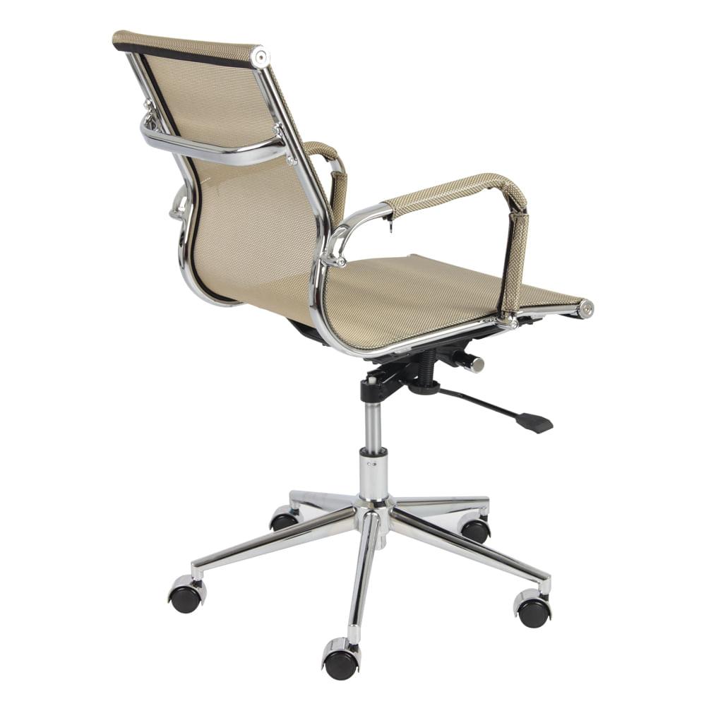 kit-home-office-bancada-branca-180cm-modulo-branco-cadeira-de-escritorio-noruega-cobre-cadeira-verso