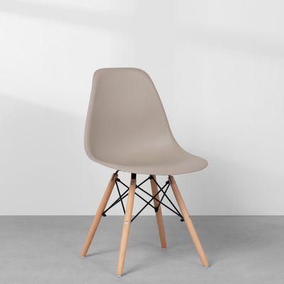 Cadeira--eames-eiffel-com-pes-em-madeira--fendi