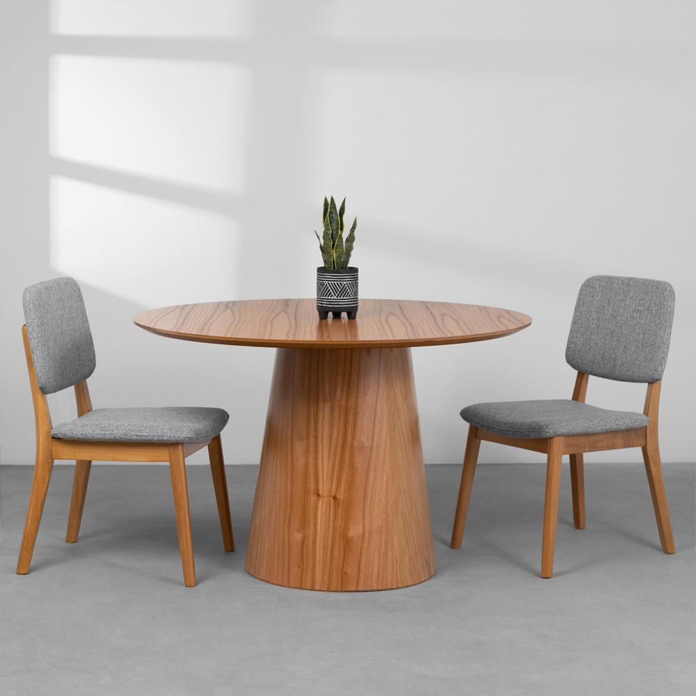 mesa-de-jantar-dadi-cinamomo-redonda-ambiente