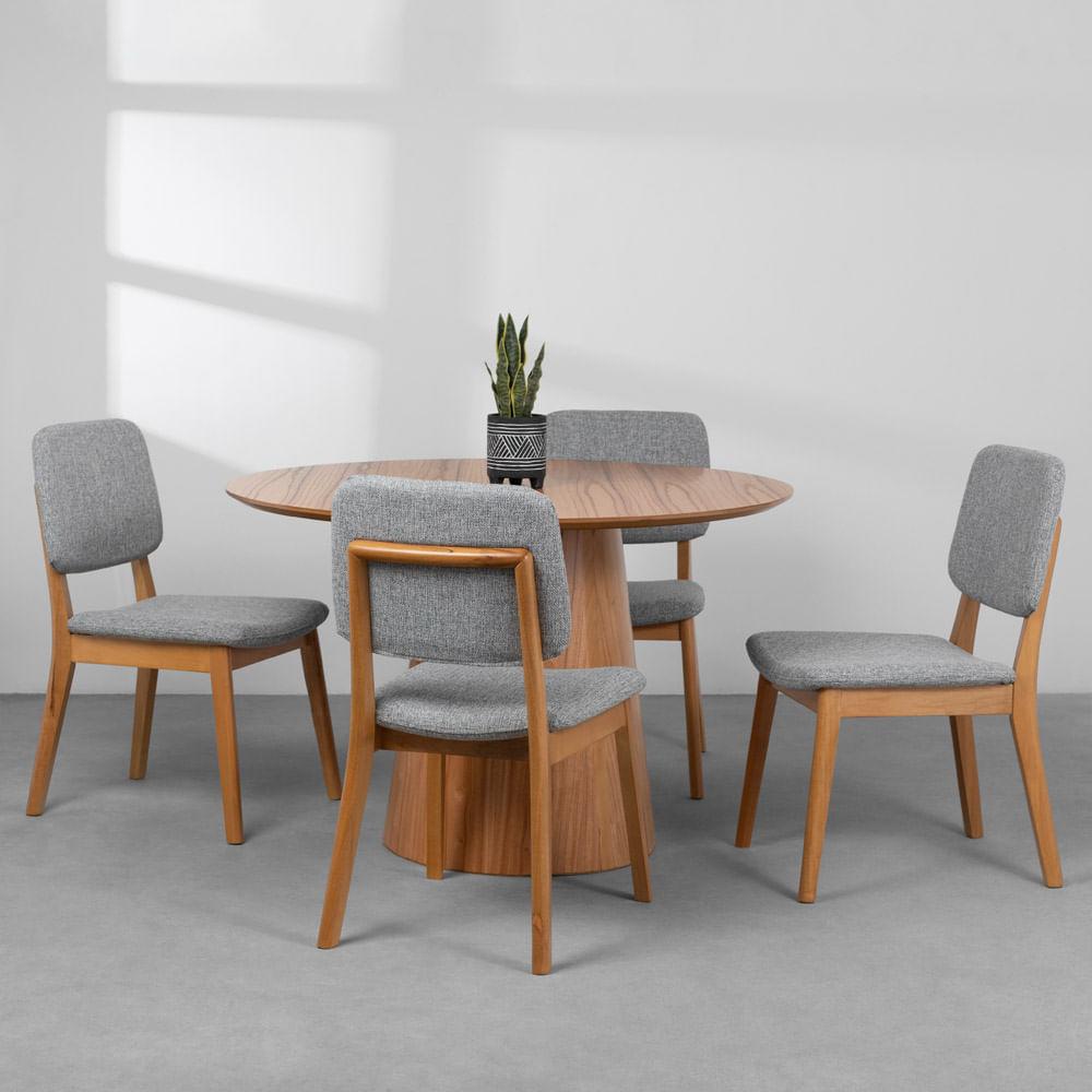 mesa-de-jantar-dadi-cinamomo-redonda-ambiente2
