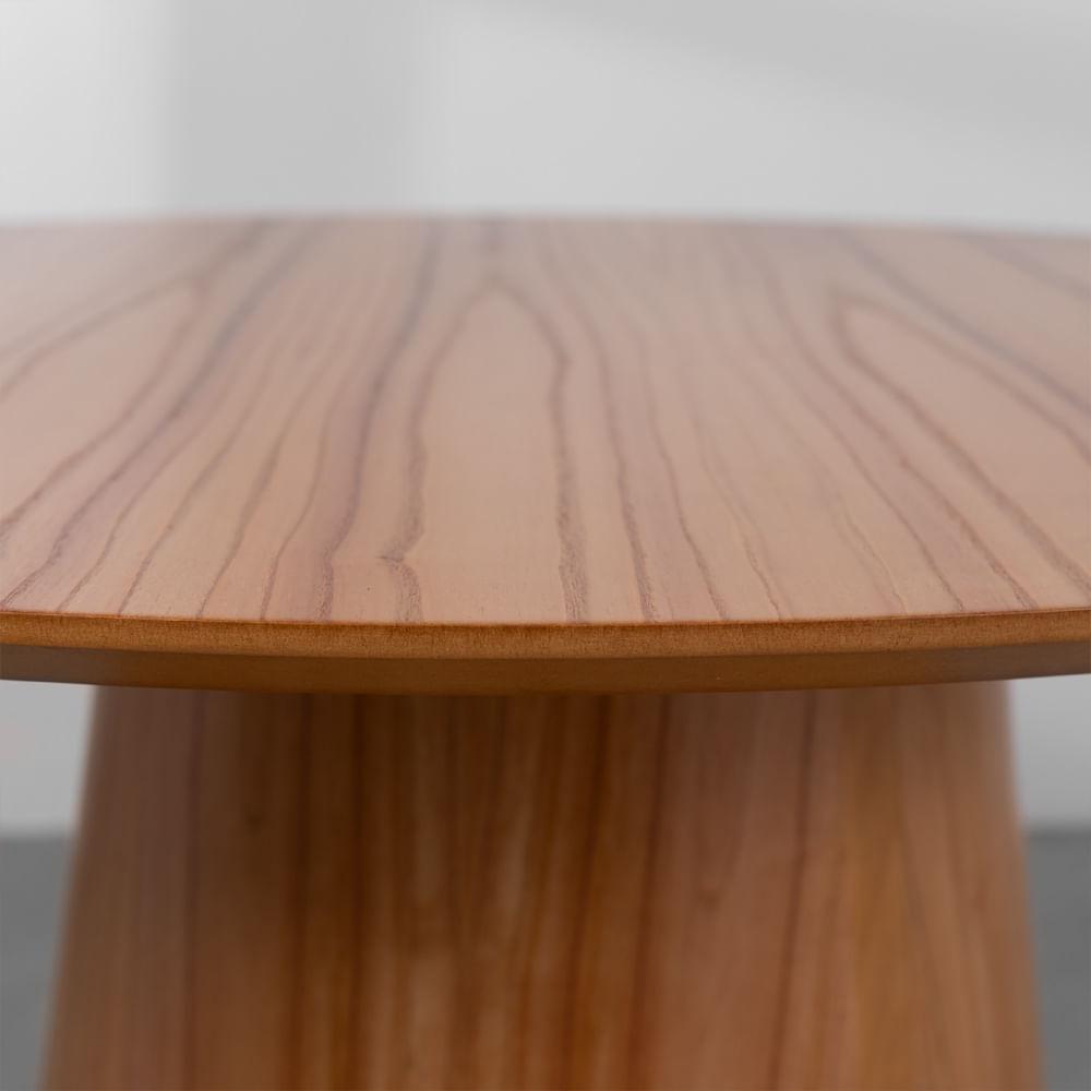 mesa-de-jantar-dadi-cinamomo-redonda-detalhe