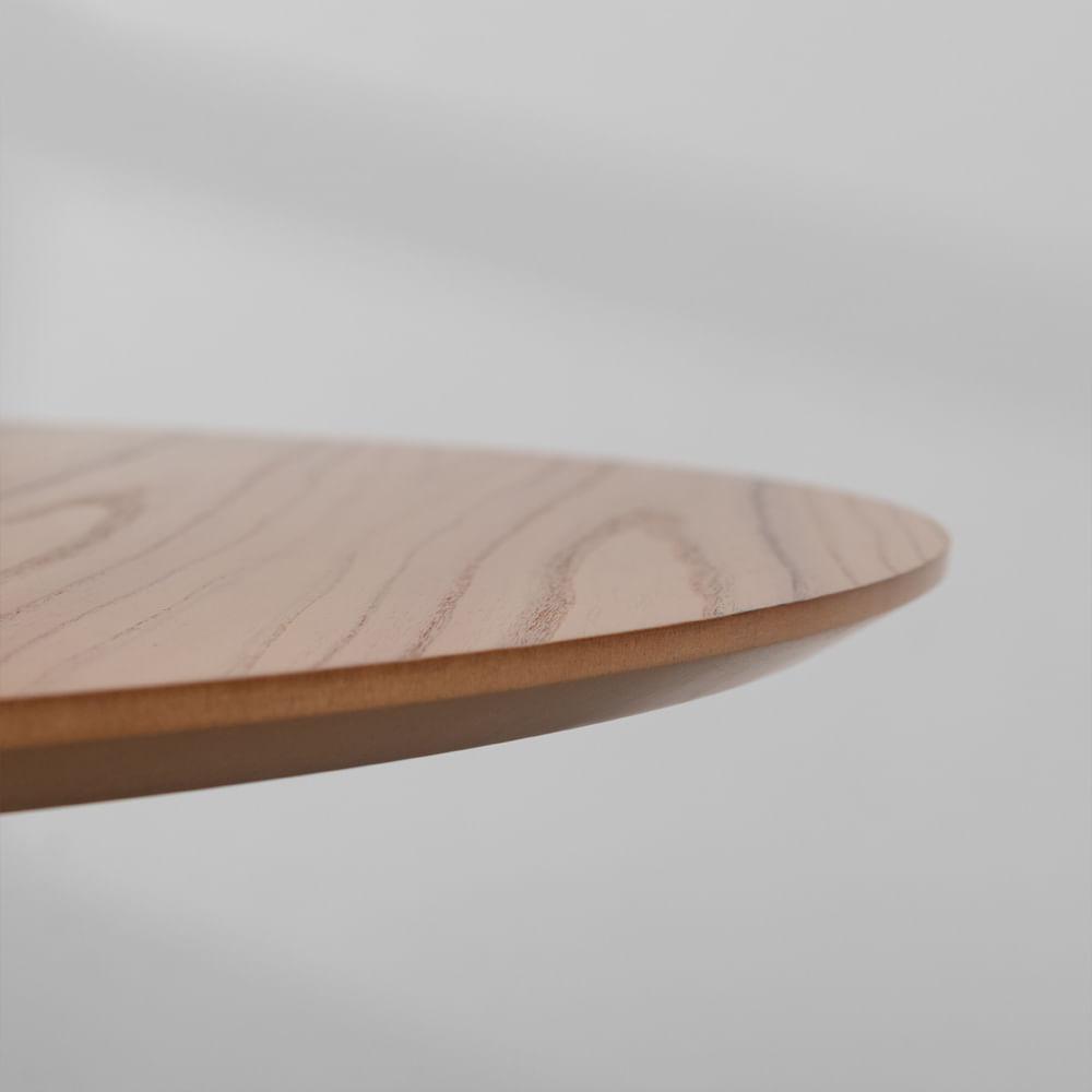 mesa-de-jantar-dadi-cinamomo-redonda-lateral-tampo