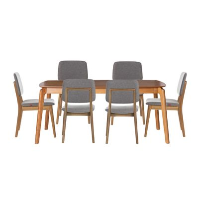 conjunto-mesa-lala-retangular-180x100-com-6-cadeiras-dadi-cinza