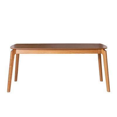 conjunto-mesa-lala-retangular-180x100