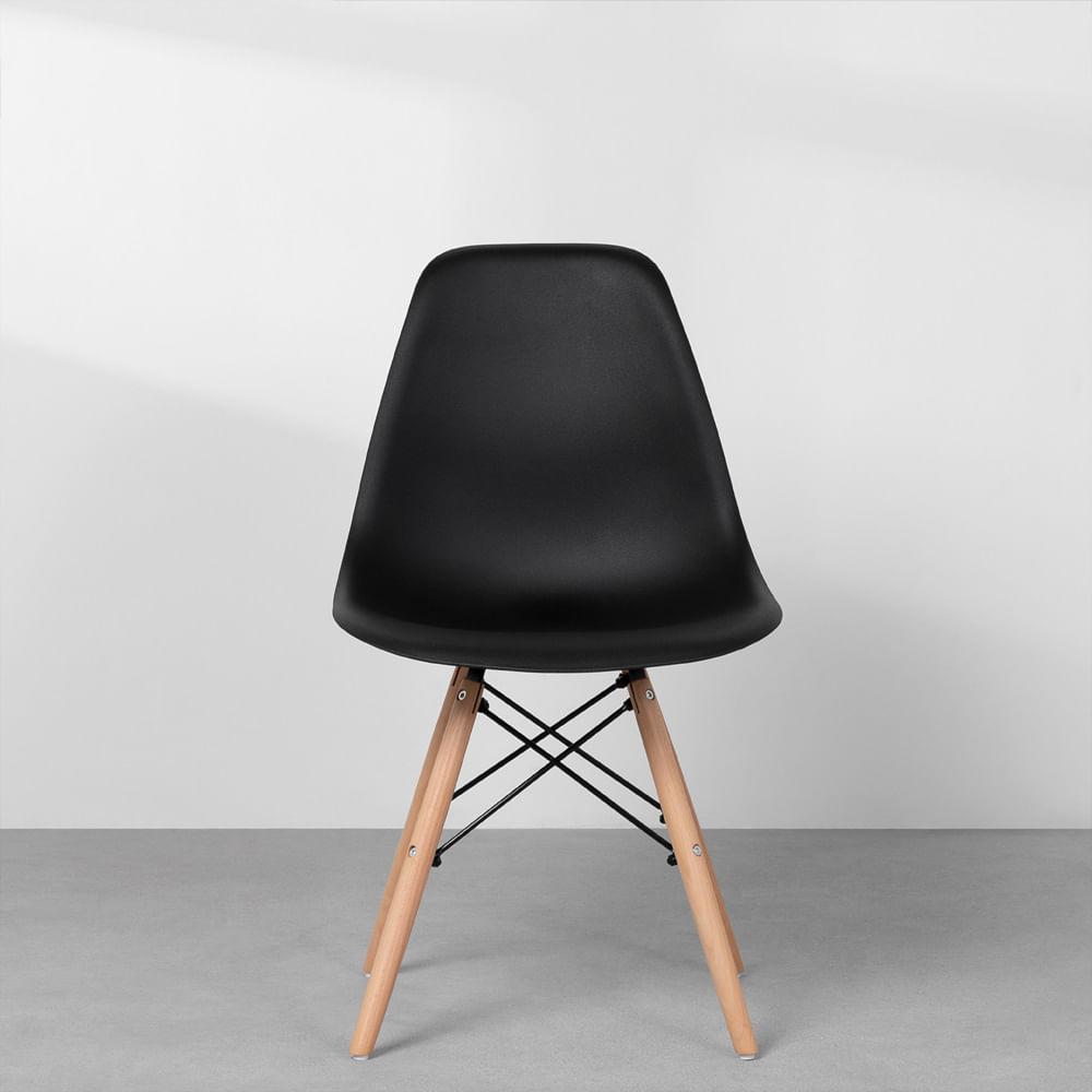 cadeira-eames-eiffel-em-polipropileno-pes-de-madeira-preto-detalhe-frontal