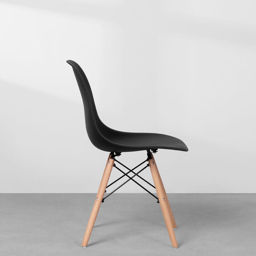 cadeira-eames-eiffel-em-polipropileno-pes-de-madeira-preto-detalhe-lateral