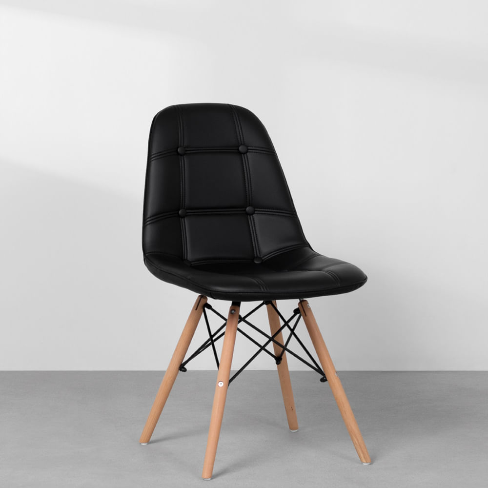 cadeira-eiffel-botone-preta