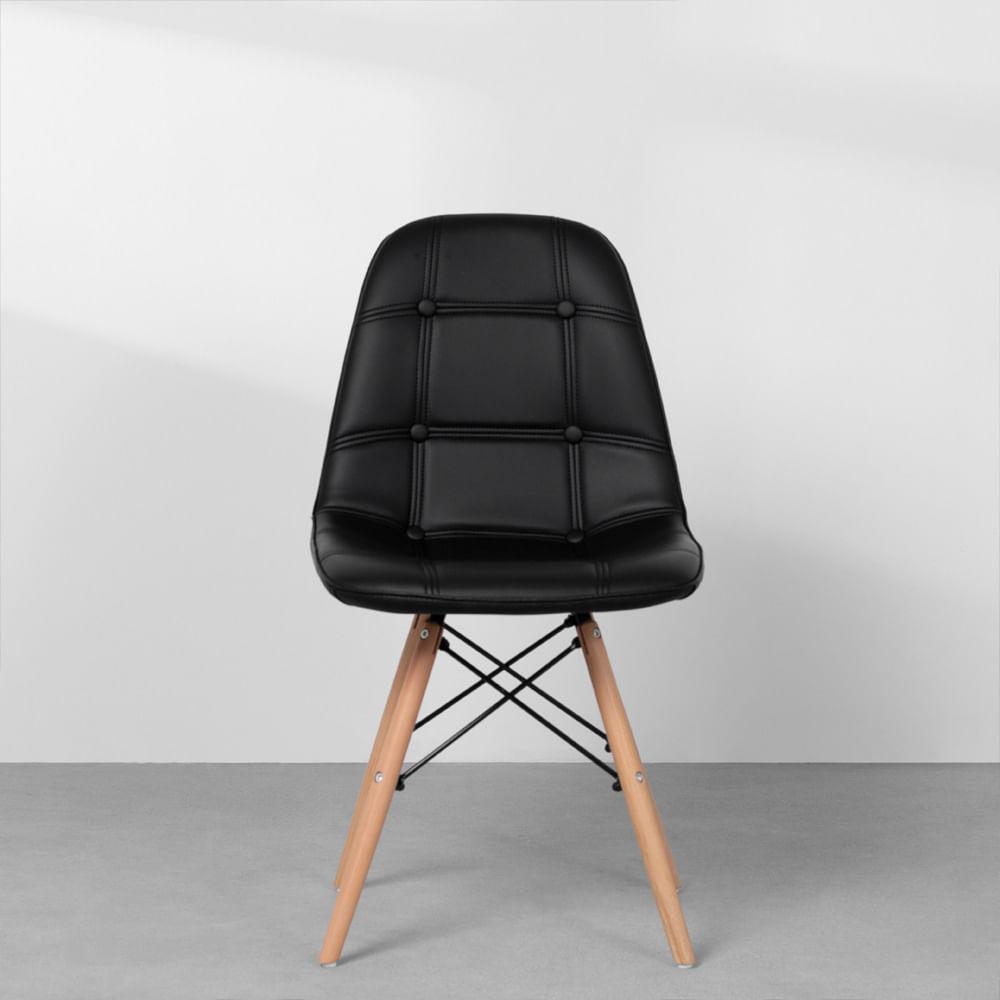 cadeira-eiffel-botone-preta-frontal