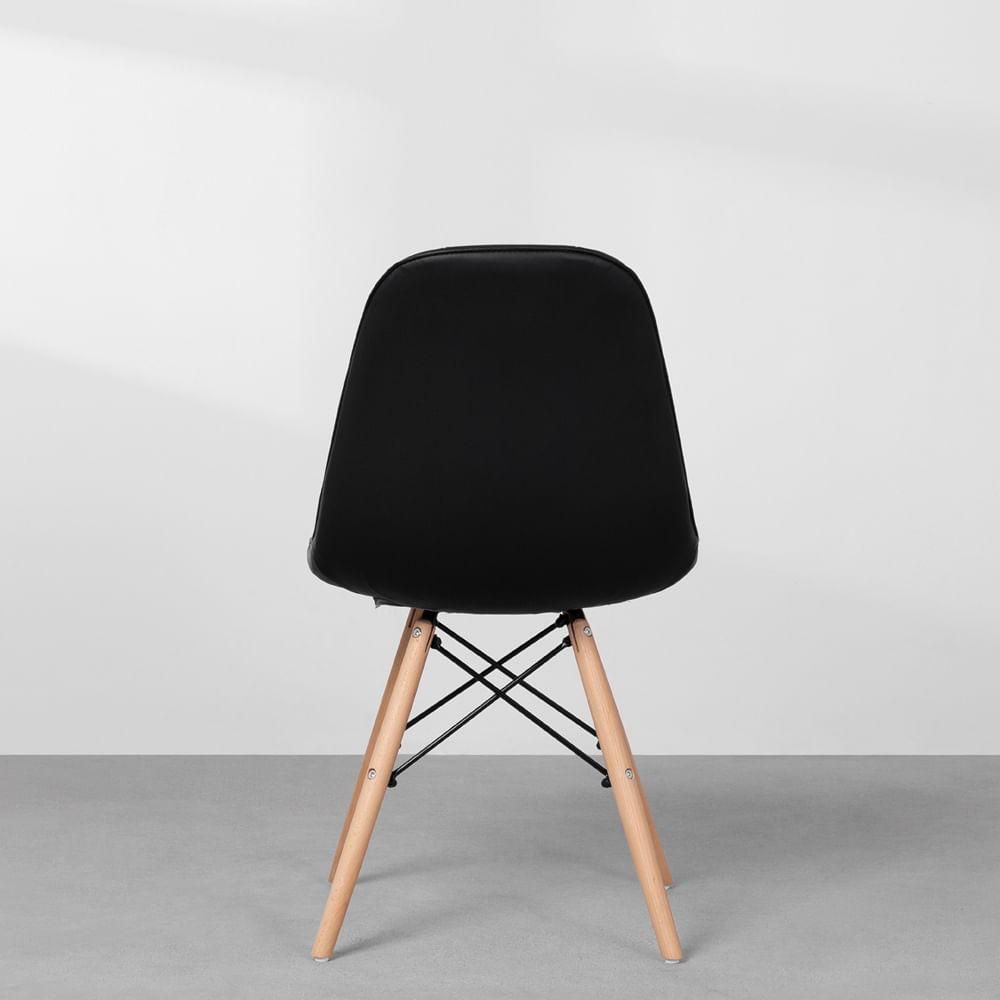 cadeira-eiffel-botone-preta-traseira